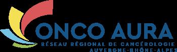 Logo Onco Aura