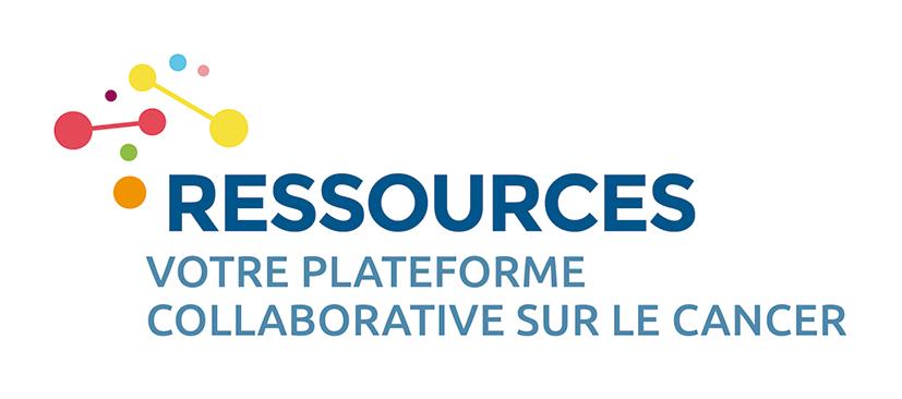 Plateforme Ressources