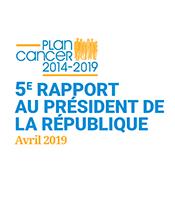 5e-rapport-president-inca