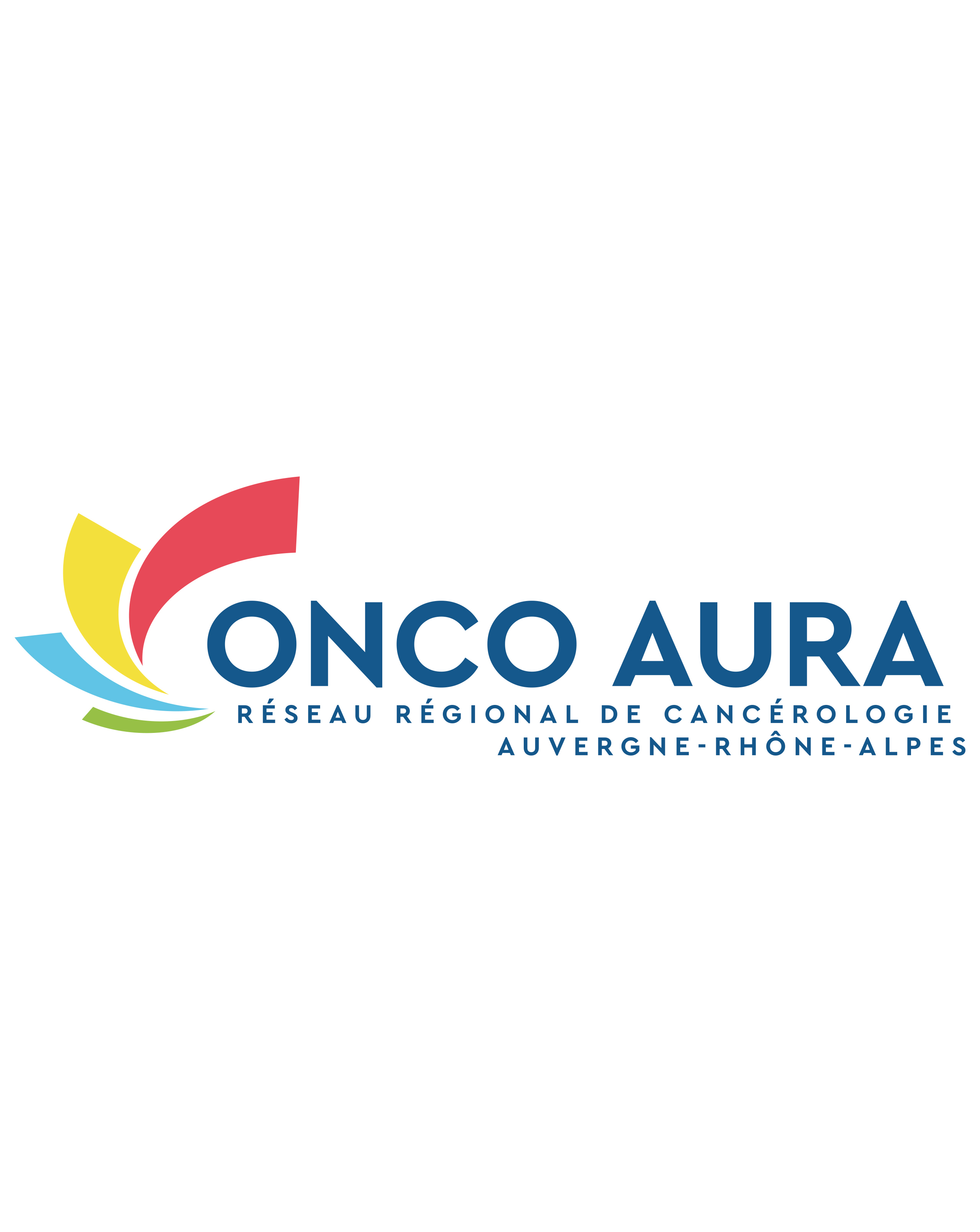 logo-oncoaura