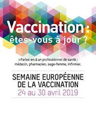 semaine-vaccination_2019