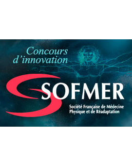 sofmer_innovation_2019