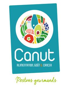 logo canut