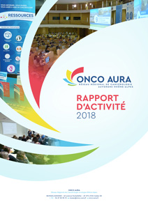 RAPPORT-ACTIVITE_2018