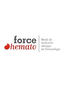 logo-force-hemato