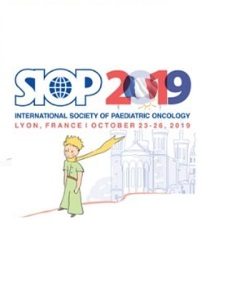 siop_2019
