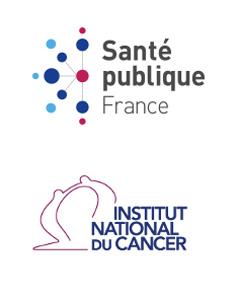 logo-inca-sante-publique-france