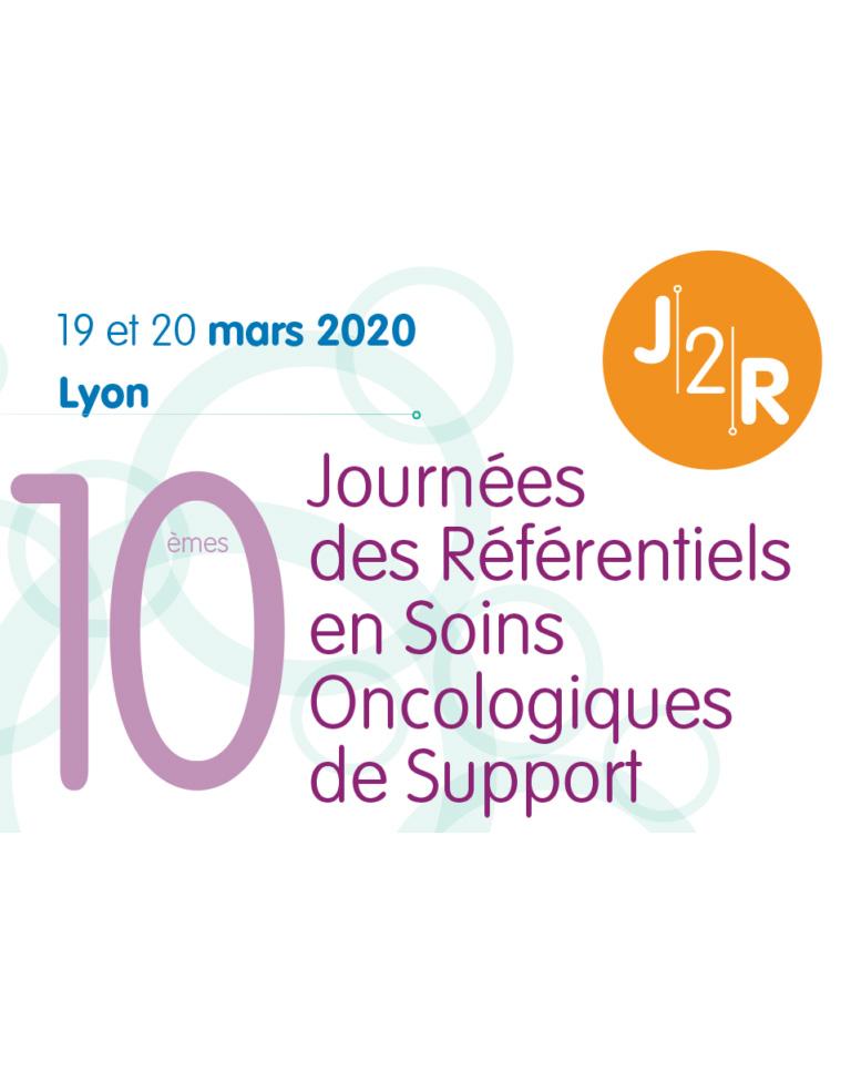 J2R_2020