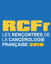RCFR2019