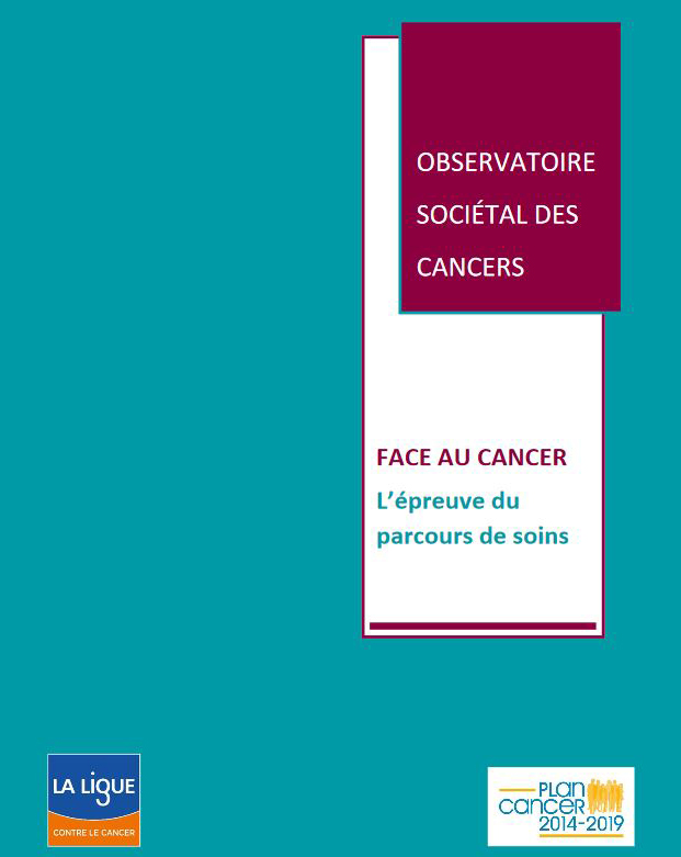 8e-rapport-observatoire-societal-des-cancers