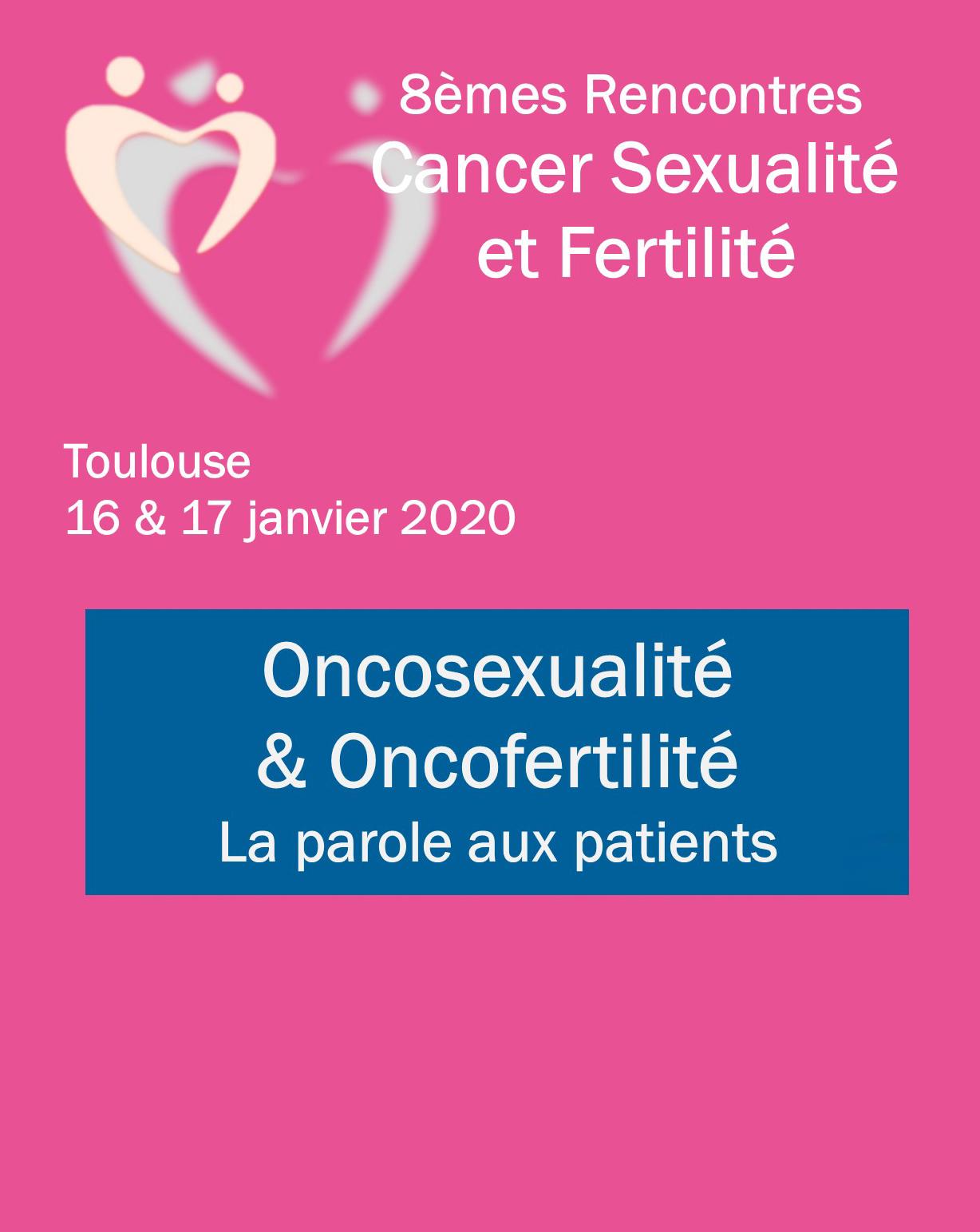 RCSF_2020