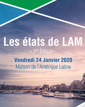 sympo_LAM_2020