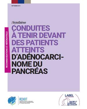 adenocarcinome-pancreas