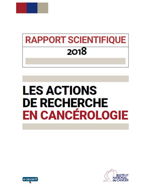 rapport-scientifique-inca_2018