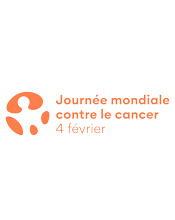logo-journee-mondiale-cancer