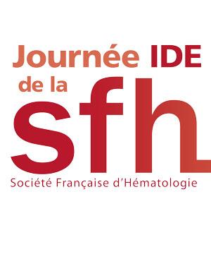 journee-ide-SFH_2020