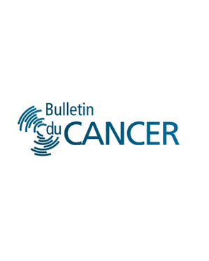 logo-bulletin-du-cancer