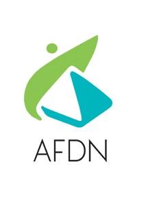 logo_afdn