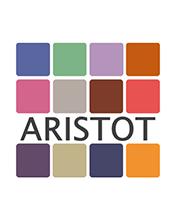 logo-aristot