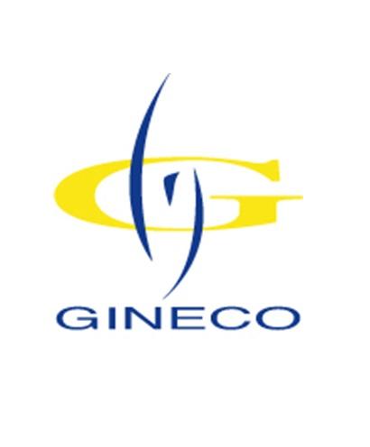 logo-gineco