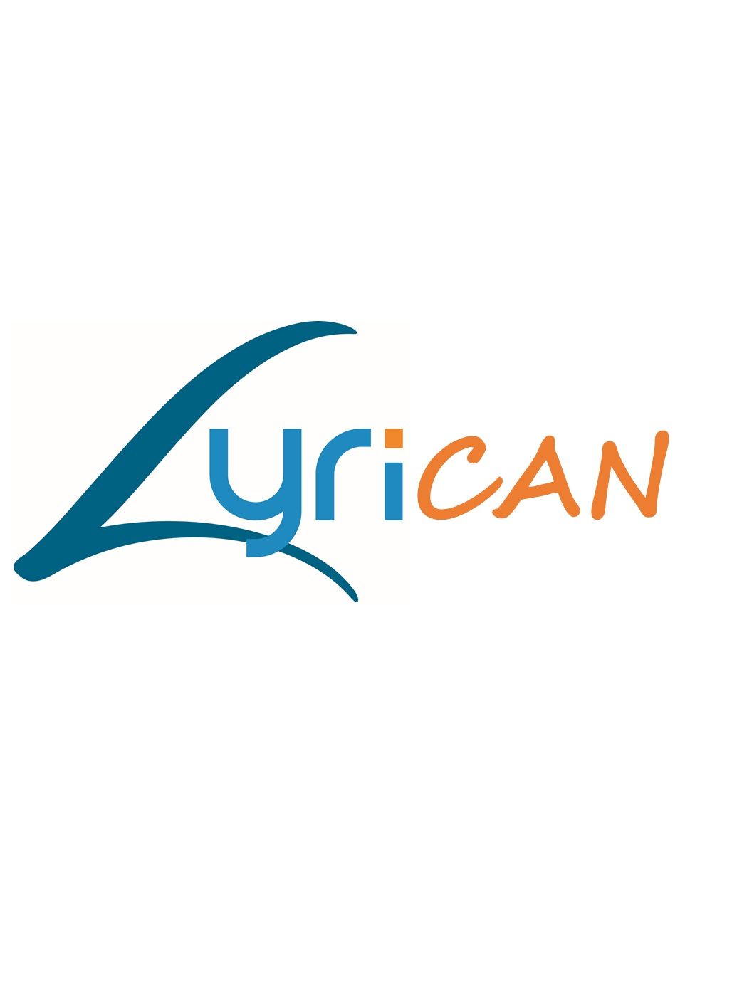 logo-lyrican