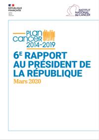 Couverture-rapport-au-President-2020