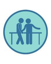 actu_onco-rehabilitation