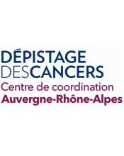 logo_CENTRE-DE-COORDINATION