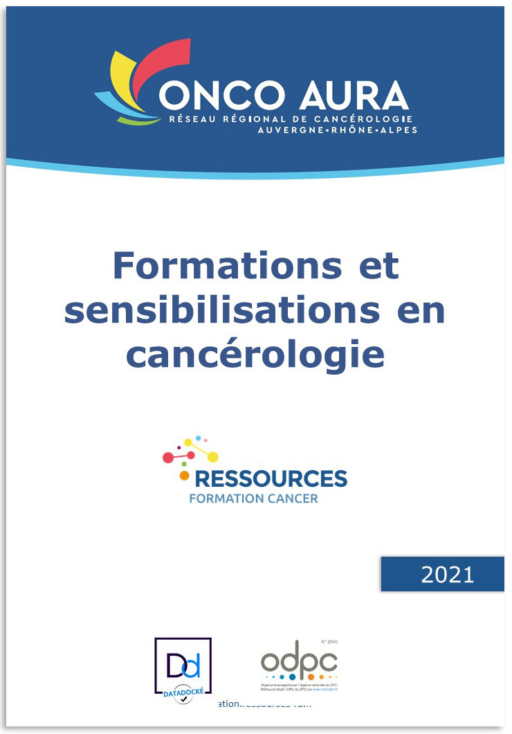 Catalogue-de-formations-2021