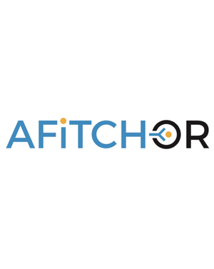 Logo-AFITCH-OR