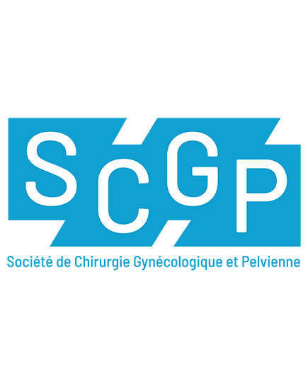logo-SCGP