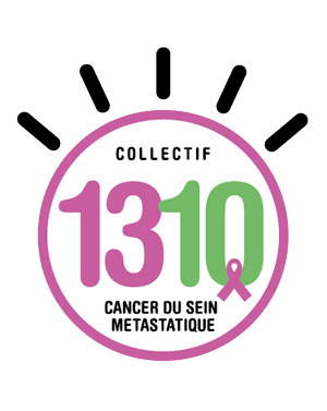 logo-collectif-1310