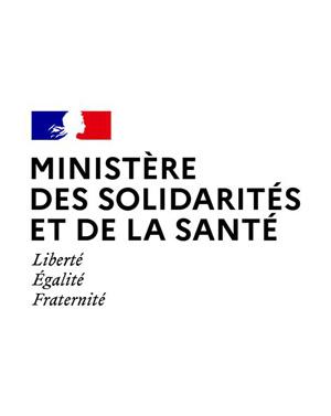 logo-ministere-solidarite-sante