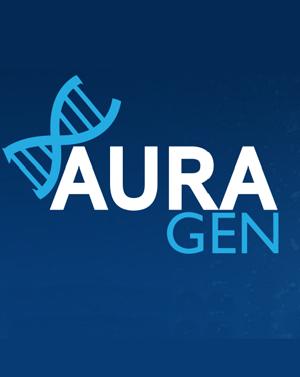logo-AURAGEN