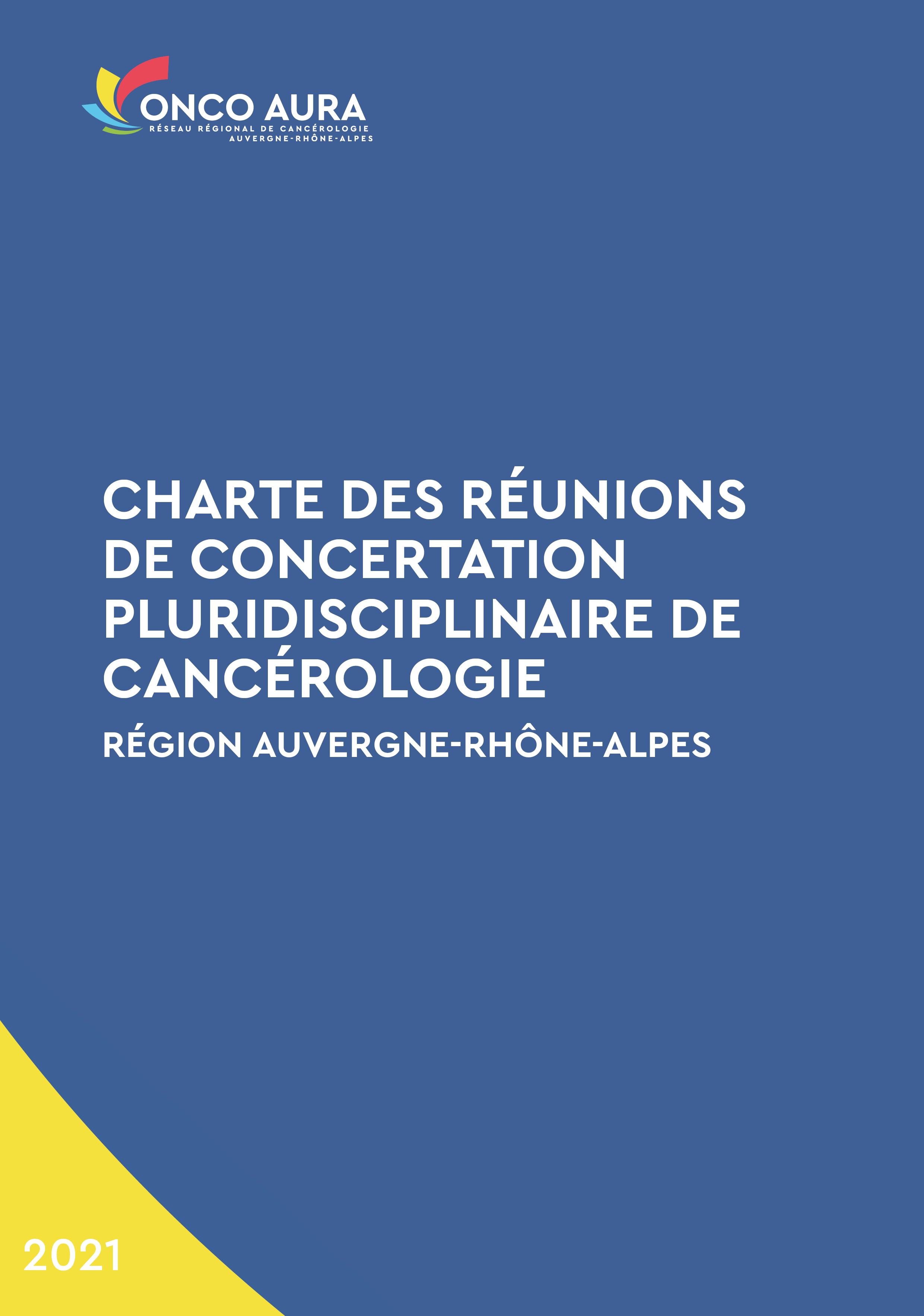 COUV_charteRCP