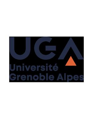 logo_UGA_actu