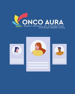 recrutement-oncoaura_actu
