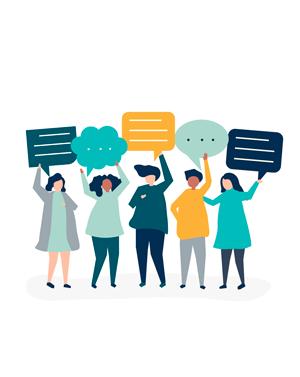 discussion_actu
